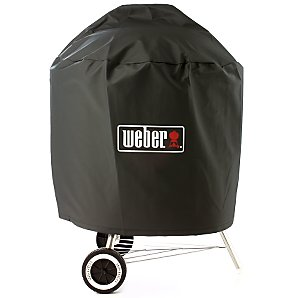 Weber Kettle Barbecue Cover, 57cm