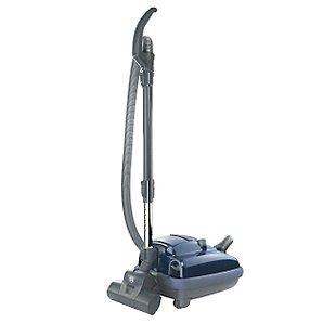 Sebo Cylinder Vacuum Cleaner, Airbelt K1 Komfort