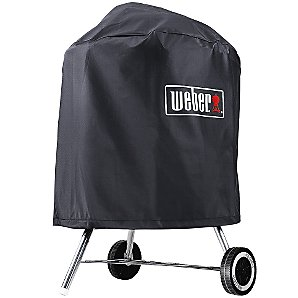 Weber Kettle Barbecue Cover, 47cm