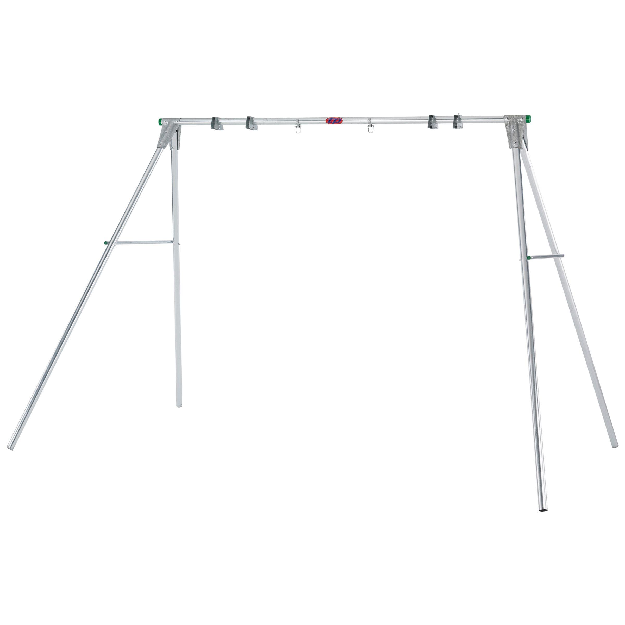 TP132 Triple Giant Swing Frame