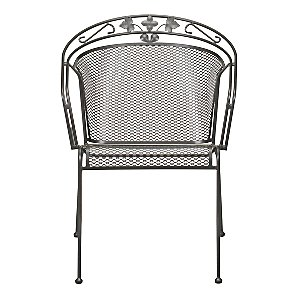 Royal Garden Elegance Chair