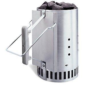 Weber Barbecue Chimney Starter