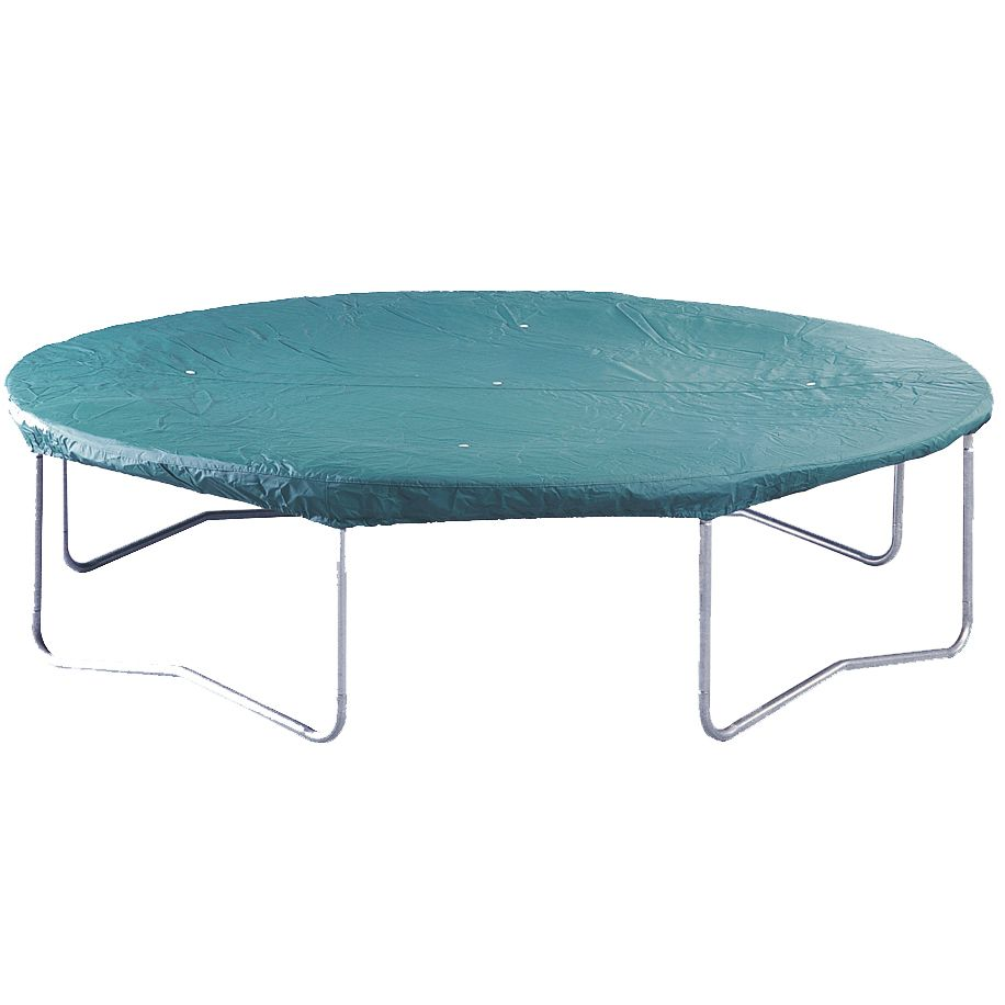 TP654 12ft Trampoline Cover