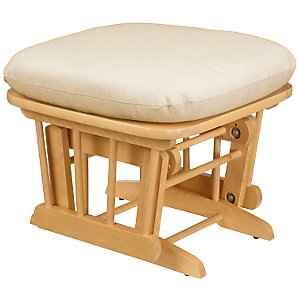 how to keep stool soft naturally