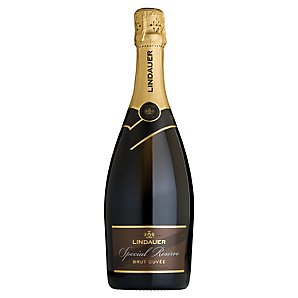 Lindauer Special Select Brut NV, Montana New Zealand,Sparkling Wine