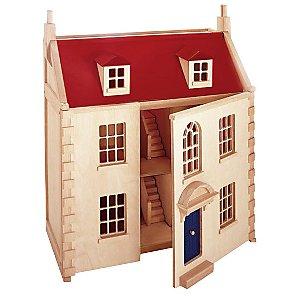 Marlborough Dolland#39;s House