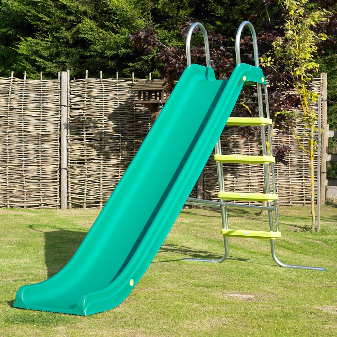 TP755 Rapide Slide Body, 3m, Green
