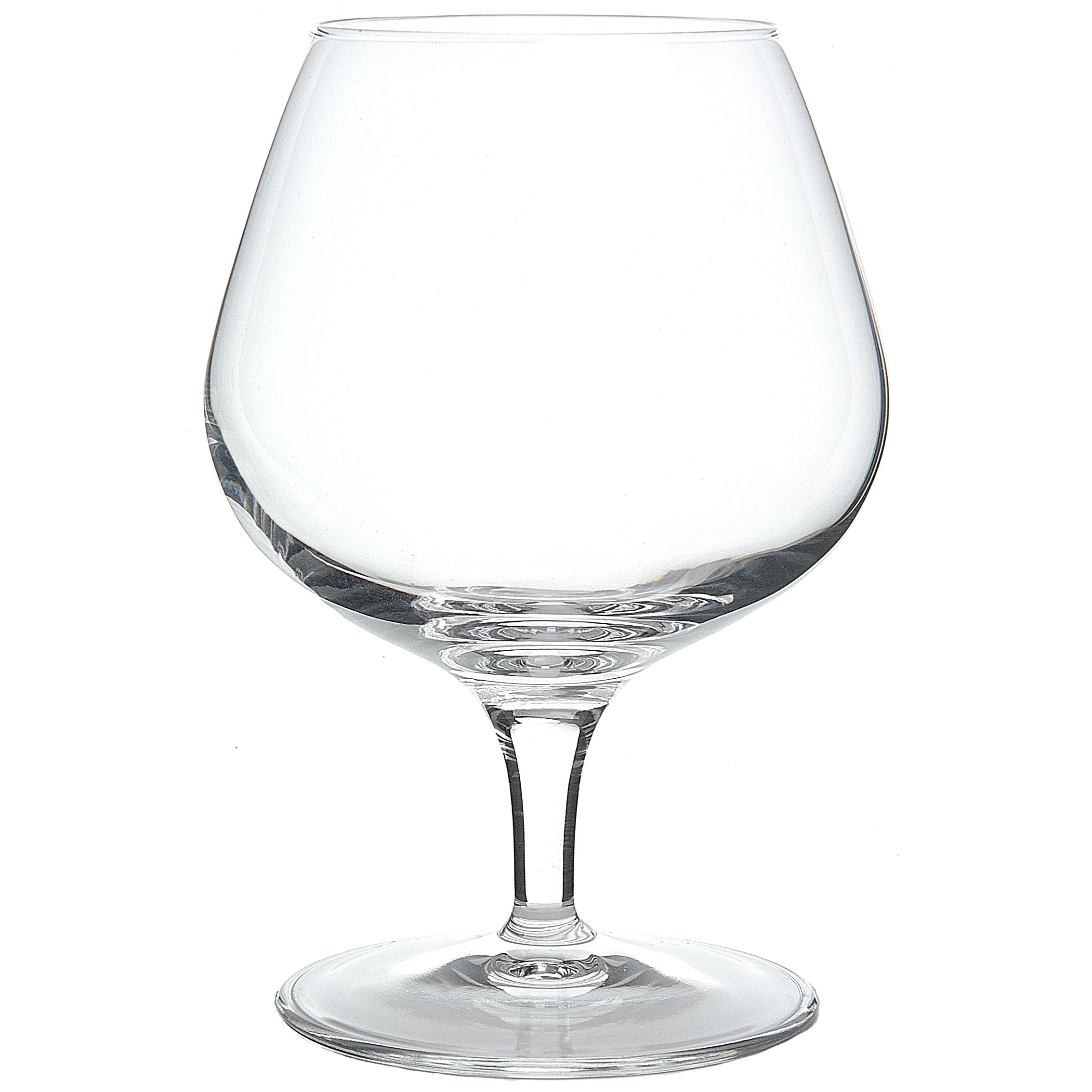 Dessert Wine Glasses John Lewis