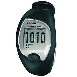 Polar Heart Rate Monitor/Watch, FS2