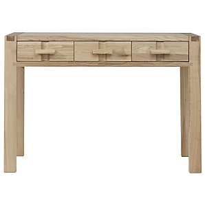 John Lewis Monterey Dressing Table
