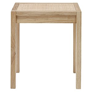 John Lewis Monterey Bedroom Stool