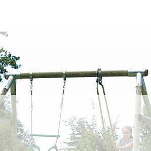 TP807 Sherwood Double Swing Arm