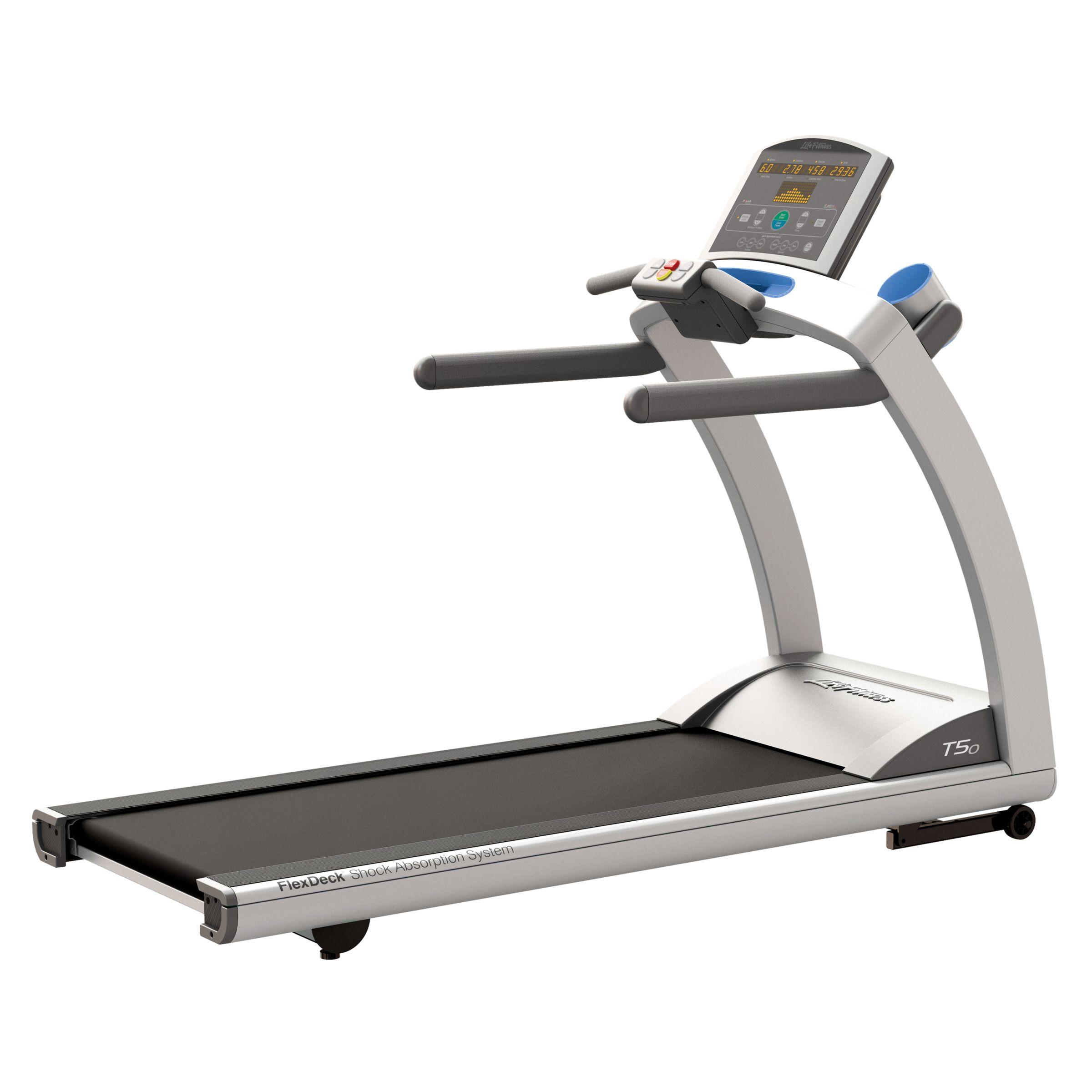 Sma home fitness equipment