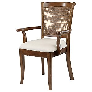 John Lewis Lille Dining Armchair