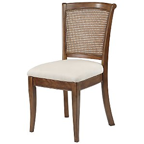John Lewis Lille Dining Side Chair