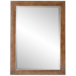 Lille Mirror, H110 x W80cm