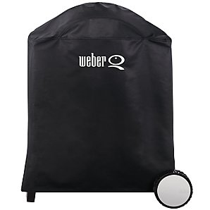 Weber Barbecue Cover for Q220