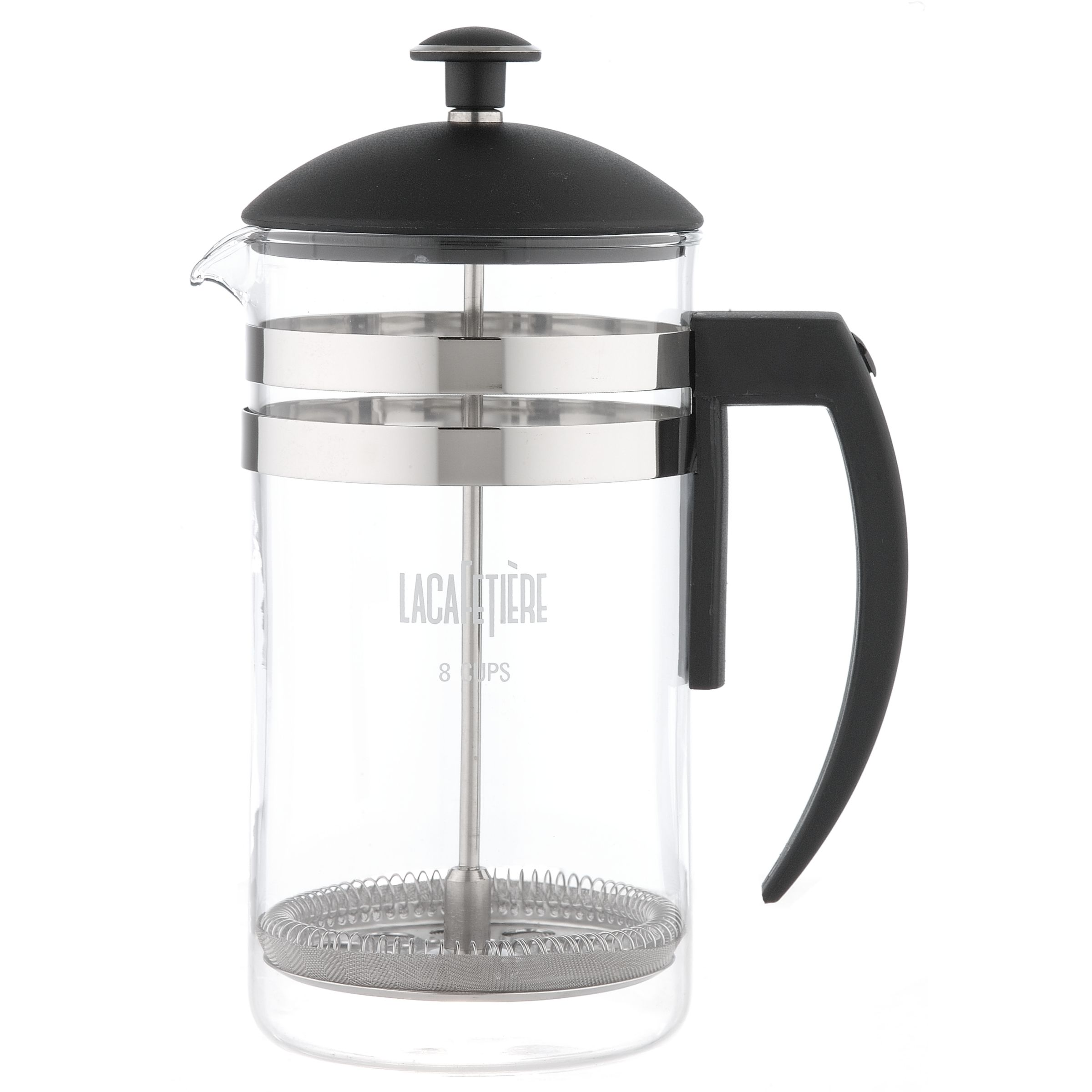 Aerobie Aeropress Coffee Maker John Lewis : cafetiere