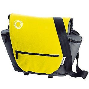 Changing Bag, Yellow