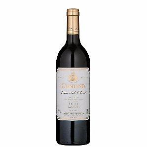Contino, Viña del Olivo 2004/05 Rioja, Spain
