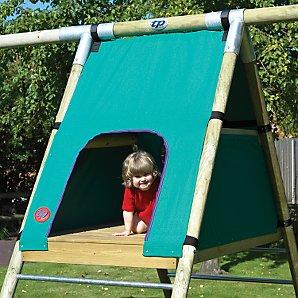 TP442 Sherwood Canopy