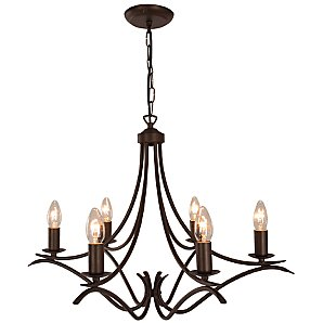 cheap john lewis ceiling lights compare prices read. Black Bedroom Furniture Sets. Home Design Ideas