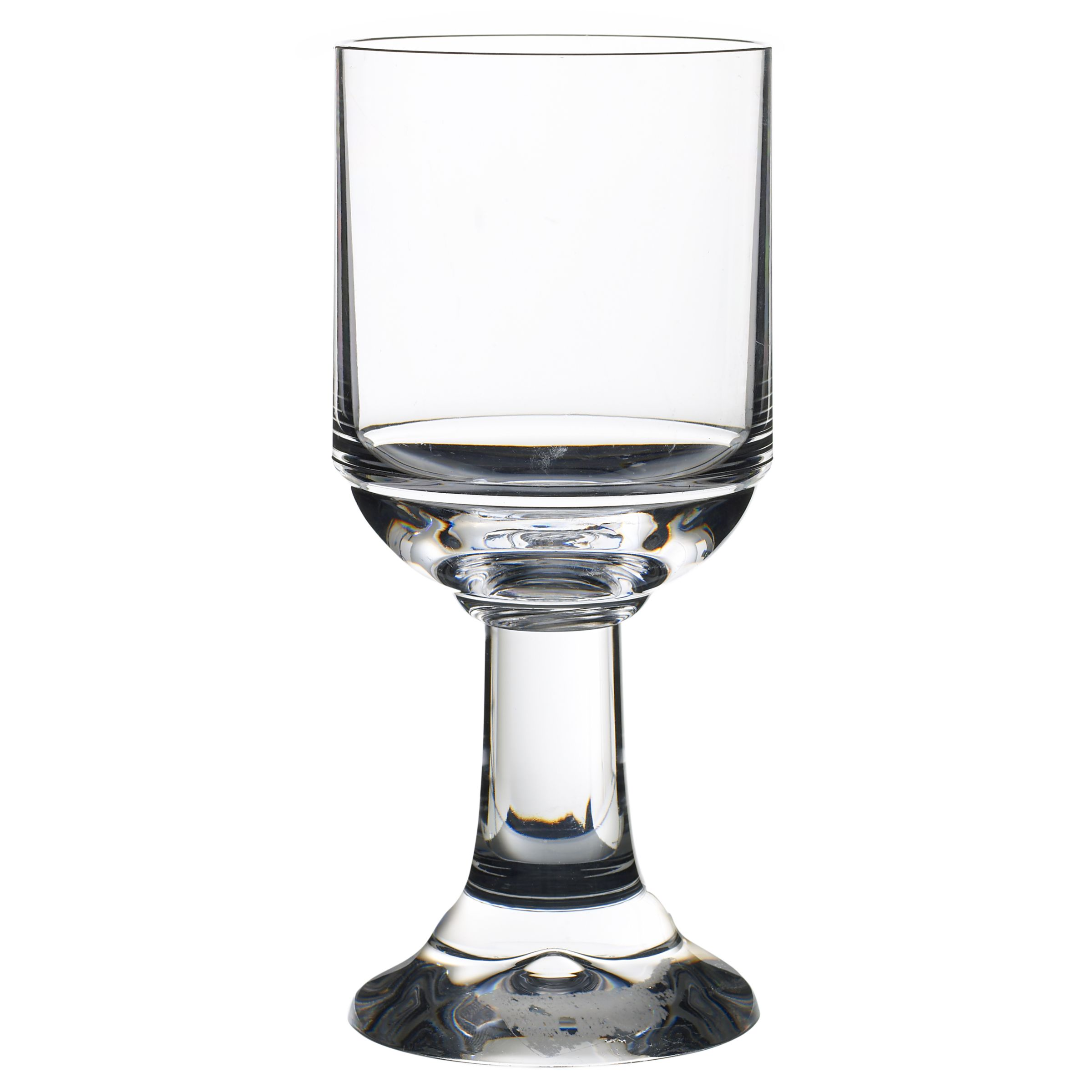 Strahl Large Wine Goblet