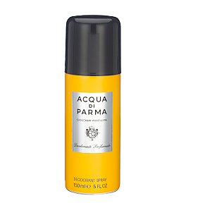 Acqua di Parma Colonia Assoluta, Deodorant Spray, 150ml