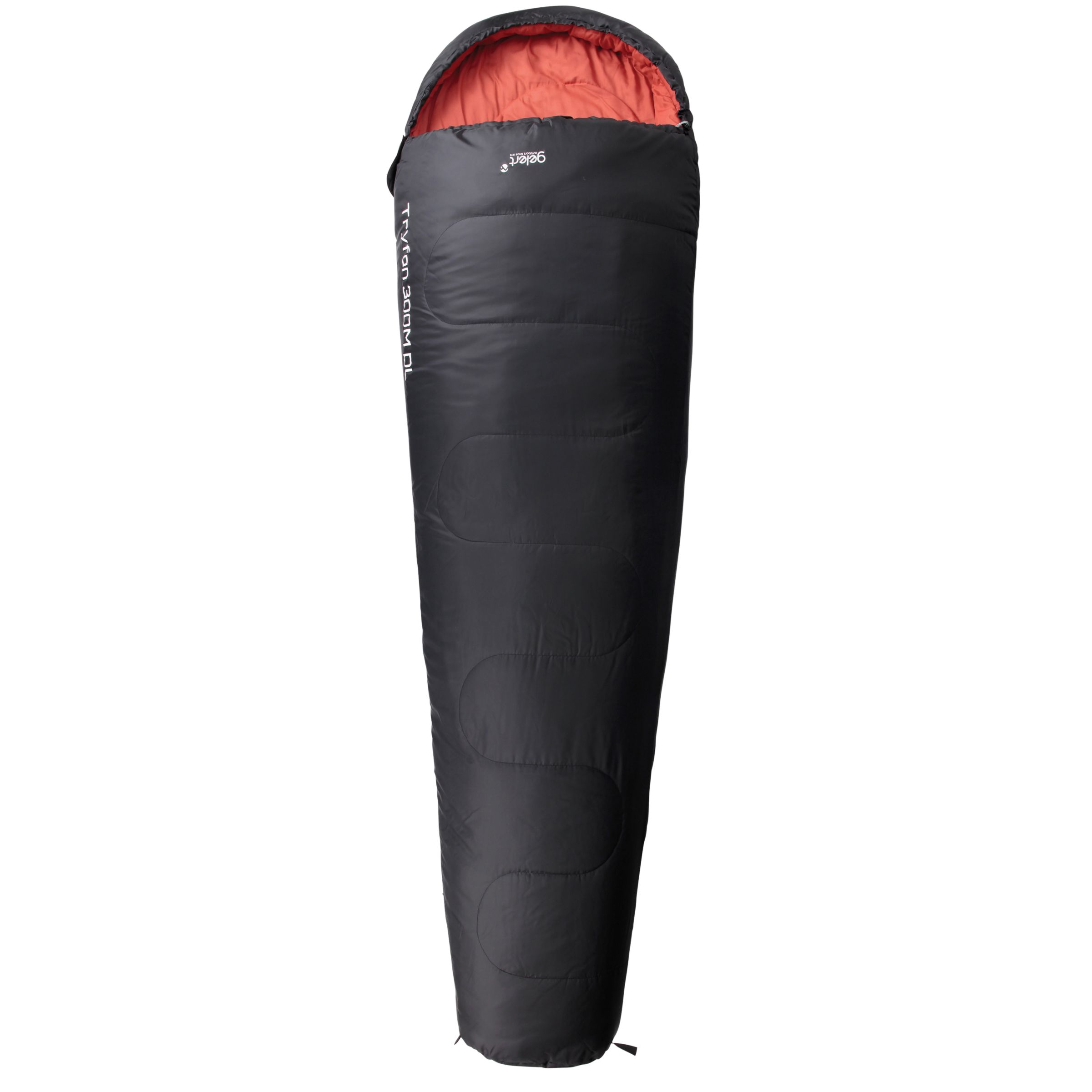 Gelert Tryfan 300 Sleeping Bag
