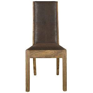 John Lewis Batamba Dining Chair