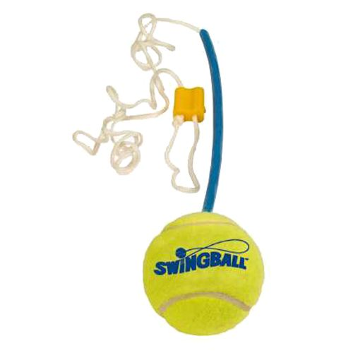 Swingball and Tether Replacement