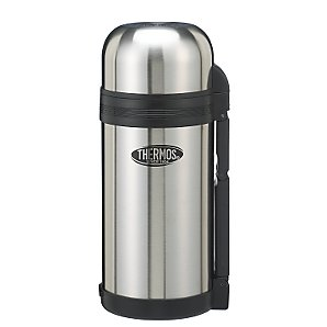 Multi Purpose Flask, 1.2L