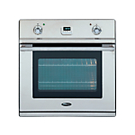 Britannia OV-600LMP-SS Single Electric Oven