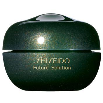 Shiseido Future Solution Total Revitalizing Cream, 50ml at John Lewis