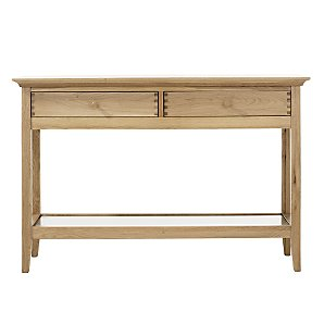 Compare prices of oriental furniture read oriental for John lewis chinese furniture