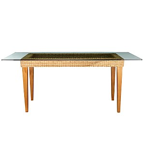 John Lewis Allegra Dining Table