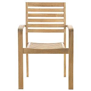 John Lewis Latitude Armchair