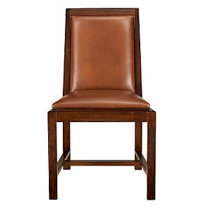 John Lewis Apsley Dining Chair