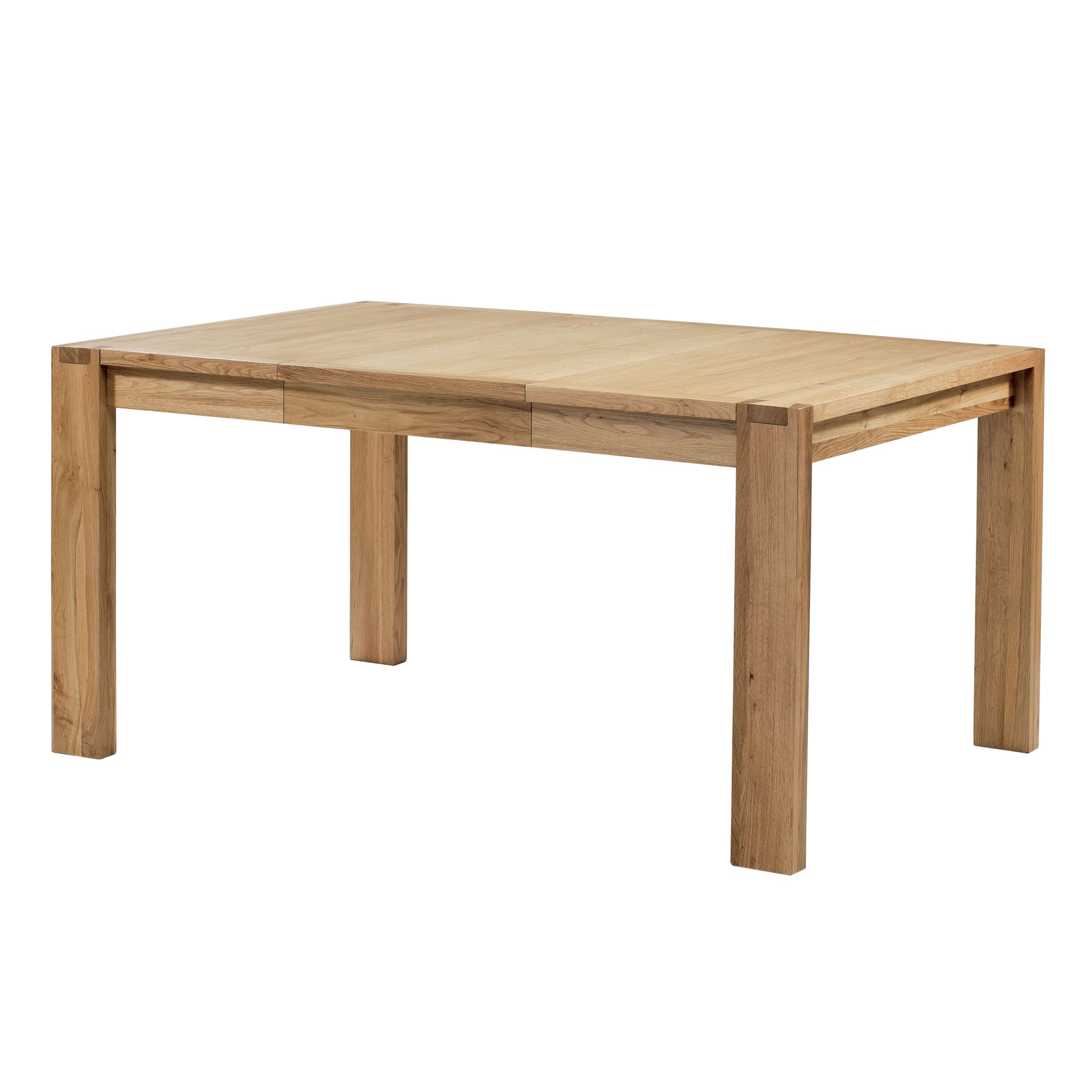 John Lewis Monterey Extending Dining Table Small review  : 230456301 from www.comparestoreprices.co.uk size 2400 x 2400 jpeg 189kB