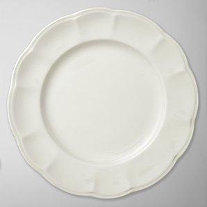 John Lewis Vintage Side Plate