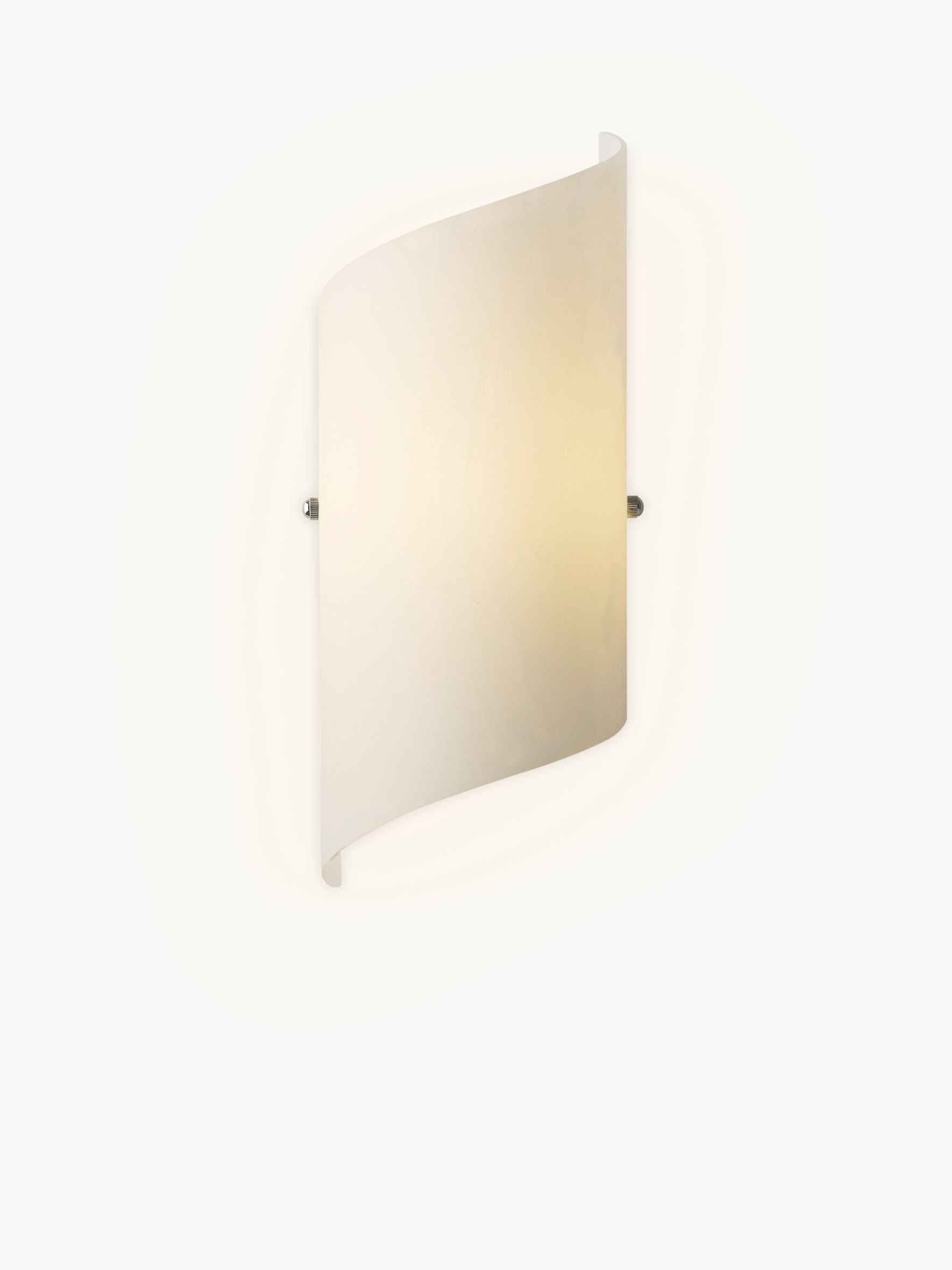 Cheap John Lewis Wall Lights - Compare Prices & Read Reviews