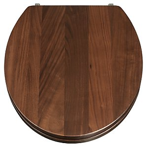 nick munro float walnut toilet seat review compare