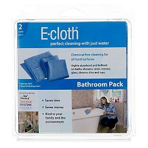 Bathroom Pack