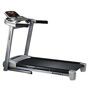 horizon paragon 508 folding treadmill best prices reviews and buy horizon paragon 508 folding. Black Bedroom Furniture Sets. Home Design Ideas