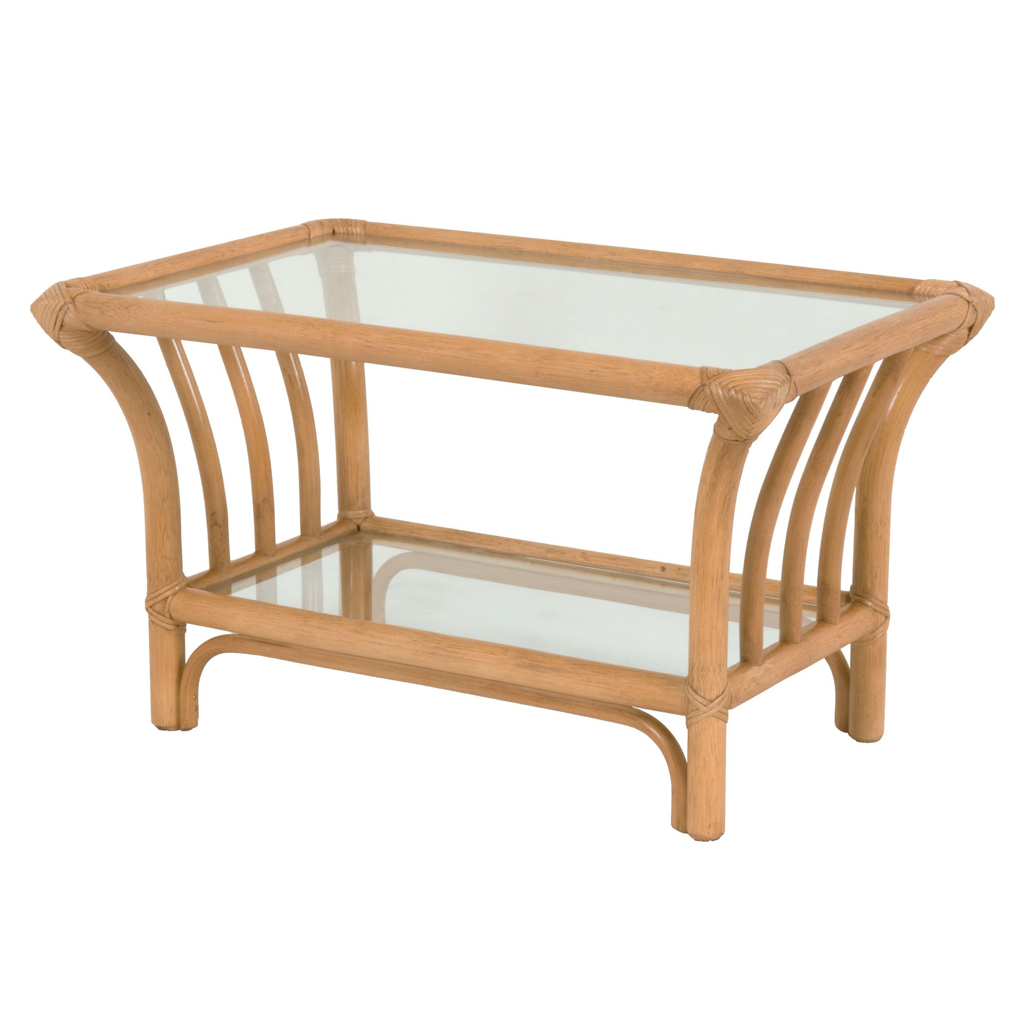 john lewis cane furniture : 230476036 from www.comparestoreprices.co.uk size 2096 x 2096 jpeg 173kB