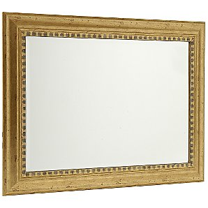 Beauchamp Mirror, H107 x W136cm