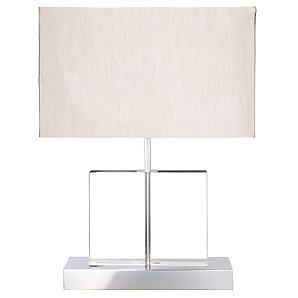 Carole Table Lamp