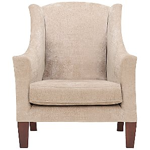John Lewis Mario Chair, Sherlock