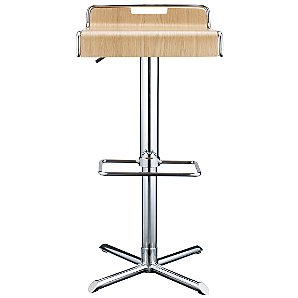 John Lewis Jack Bar Chair