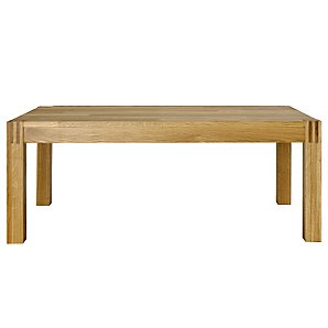 John lewis glen coffee table review compare prices buy for 1 oak nyc table prices